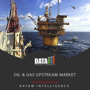Oil & Gas Upstream Market
