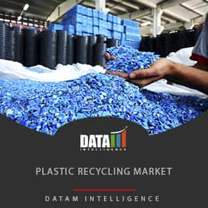 Plastic Recycling Market