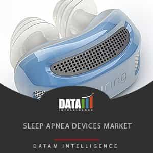 Sleep Apnea Devices Market