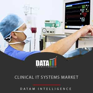 Clinical IT Systems Market