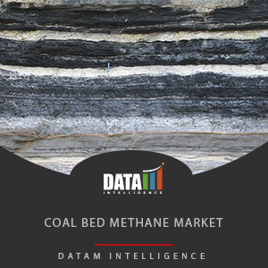 Coal Bed Methane Market – Size, Share and Forecast (2019-2026)
