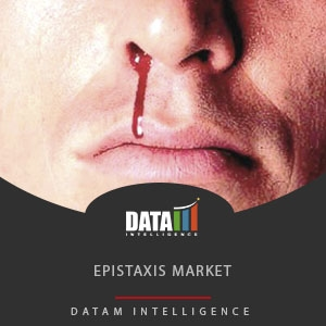 Epistaxis Market – Size, Share and Forecast (2019-2026)