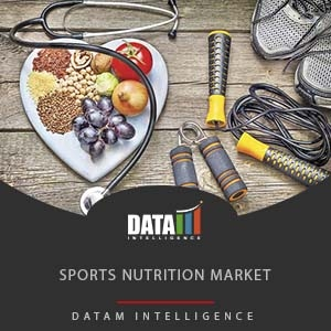 Sports Nutrition Market