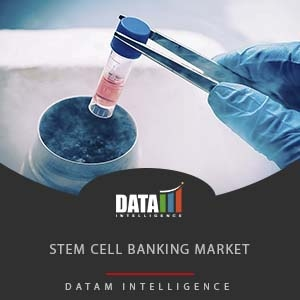 Stem Cell Banking Market Size, Share and Forecast 2019-2026