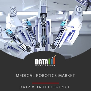 Medical Robotics Market – Size, Share and Forecast (2019-2026)