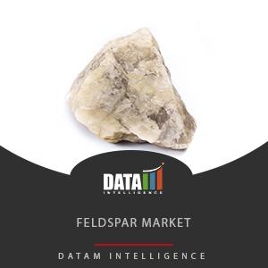 Feldspar Market