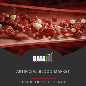 Artificial Blood Market Size, Share and Forecast 2019-2026