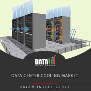 Data Center Cooling Solutions Market Size, Share and Forecast 2019-2026