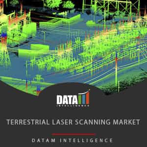Terrestrial Laser Scanning Market  Size, Share and Forecasts 2019-2026