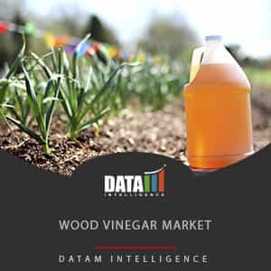 Wood Vinegar Market