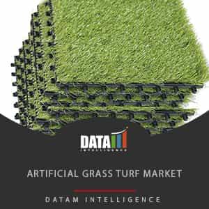 Artificial Grass Turf Market