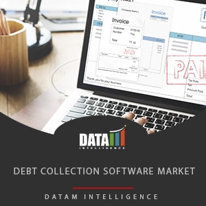 Debt Collection Software Market  Size, Share and Forecast 2019-2026