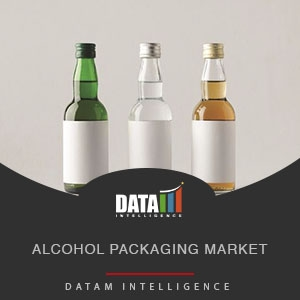 Alcohol Packaging Market