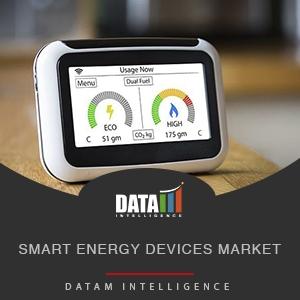 Smart Energy Devices Market