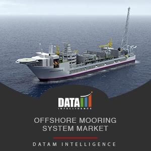 Offshore Mooring System Market
